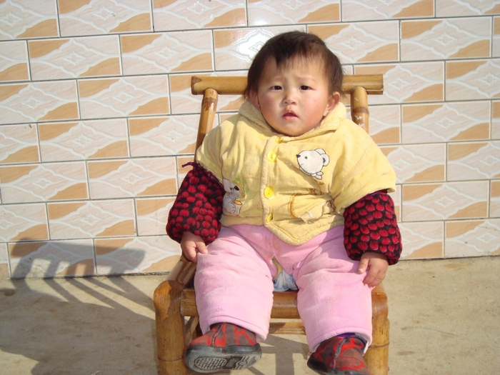 Lu Feng Li-(1)--12.26.13
