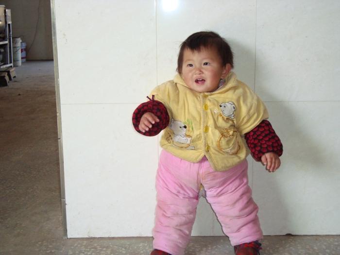 Lu Feng Li-(2)--12.26.13