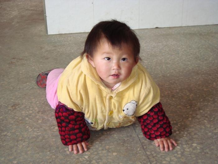 Lu Feng Li-(3)--12.26.13
